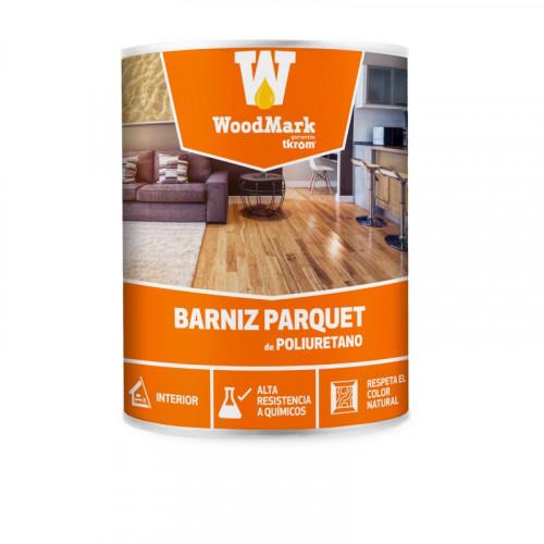 WOODMARK BARNIZ PARQUET SUELOS