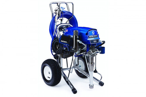 AIRLESS GRACO ULTRA MAX II 1095