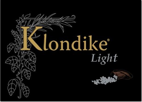 VALPAINT KLONDIKE LIGHT