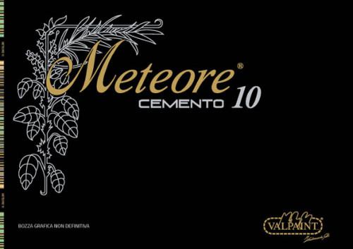 VALPAINT METEORE 10 CEMENTO