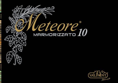 VALPAINT METEORE 10 MARMORIZZATO